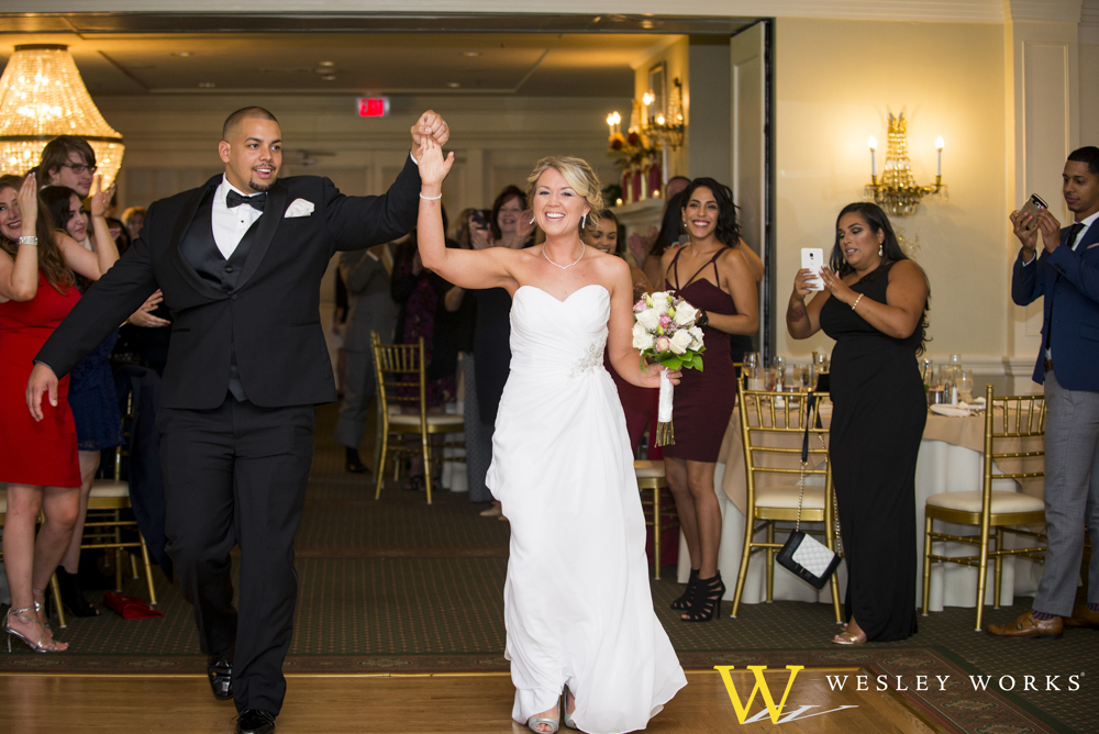 outdoor wedding venues lehigh valley