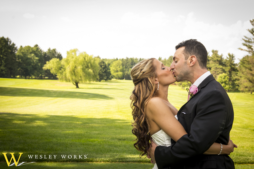 wedding reception sites in lehigh valley