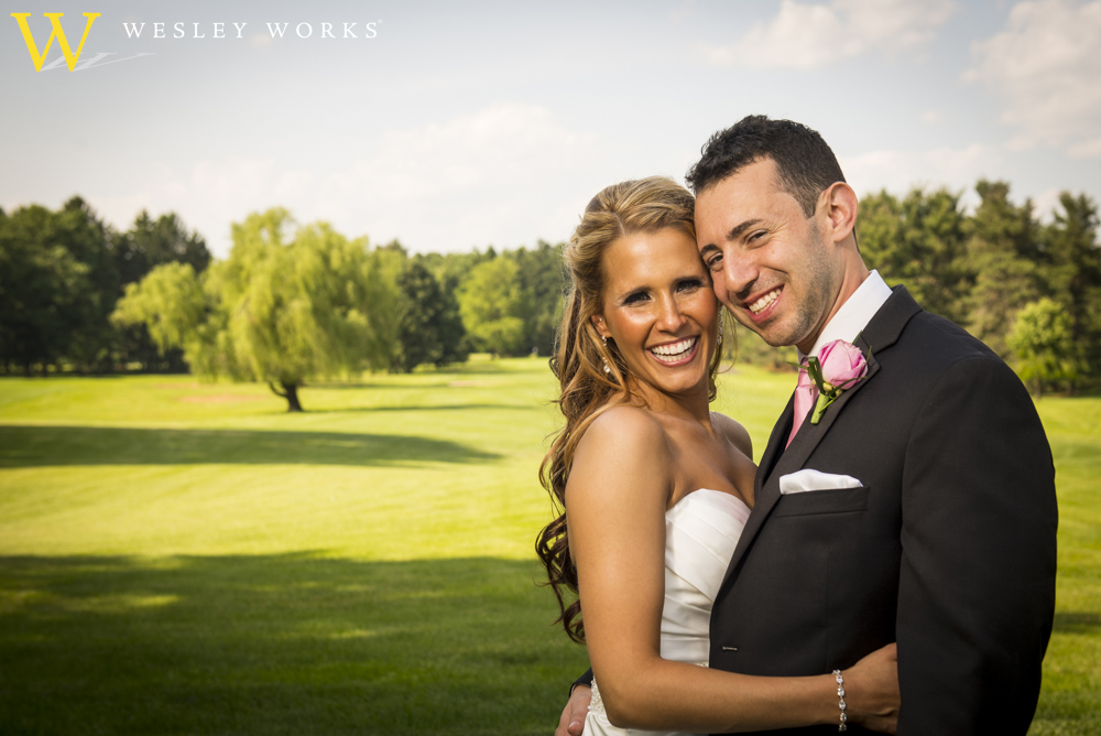 wedding reception sites in the lehigh valley
