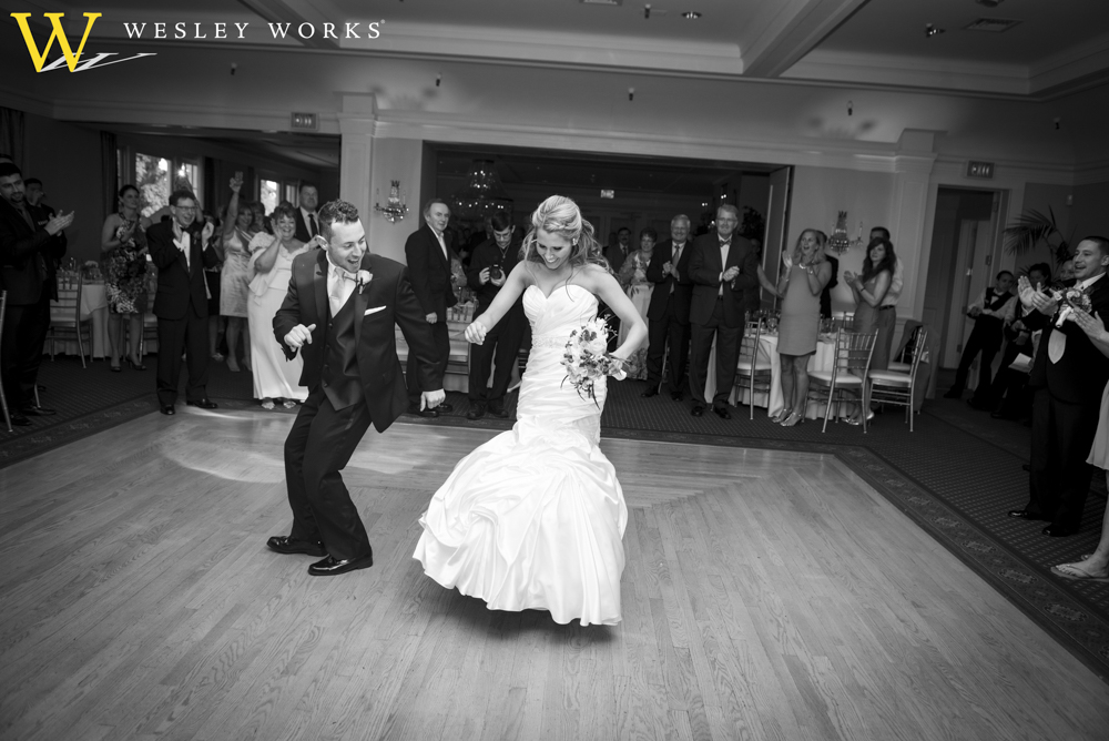 wedding reception sites lehigh valley pa