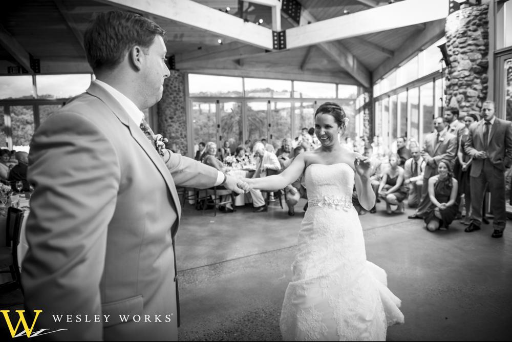 wedding venue lehigh valley