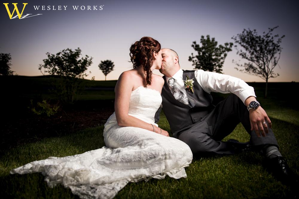 wedding reception venues easton pa