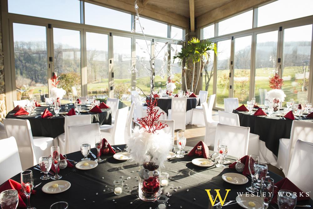 wedding photographer lehigh valley pa