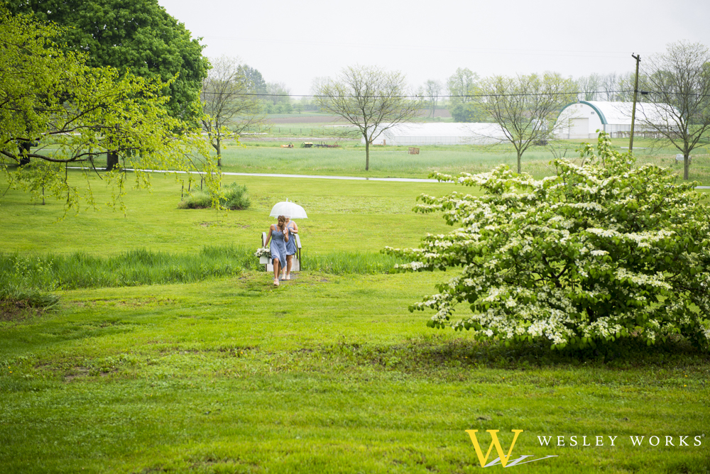 farm wedding lehigh valley