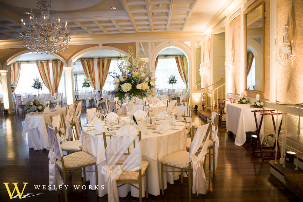 bethlehem pa wedding venues