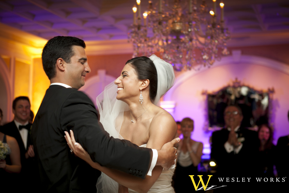 bethlehem pa wedding reception venues