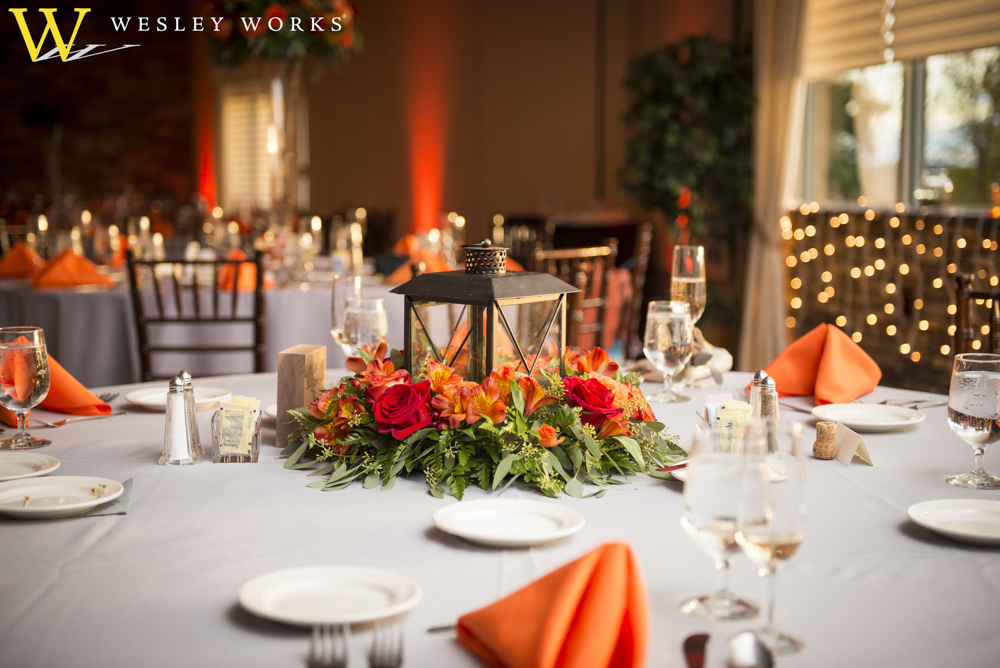 lehigh valley pa wedding reception sites