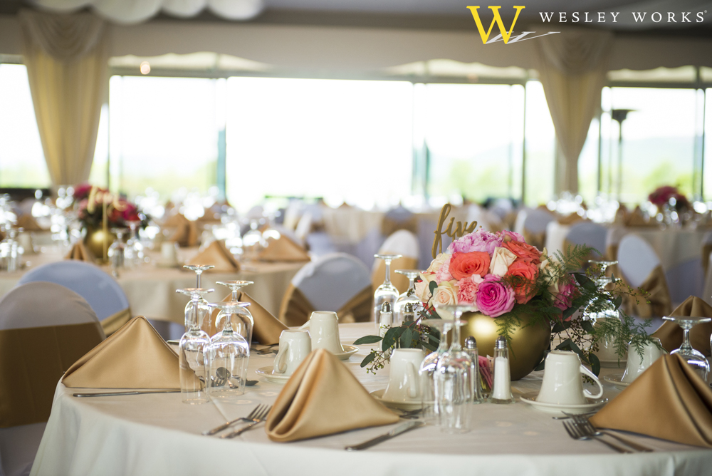 outdoor wedding venues lehigh valley