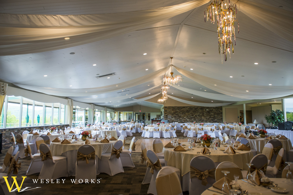wedding venues outdoor lehigh valley