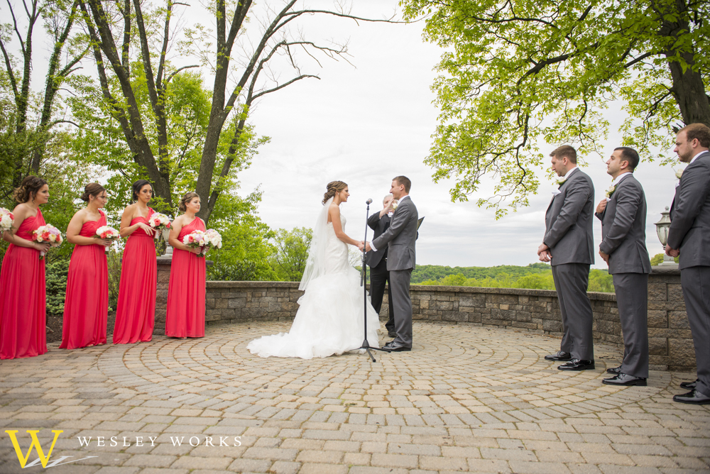 lehigh valley weddings