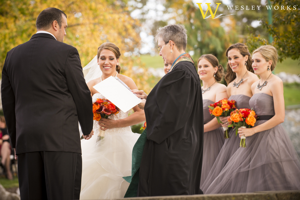wedding reception sites lehigh valley pa