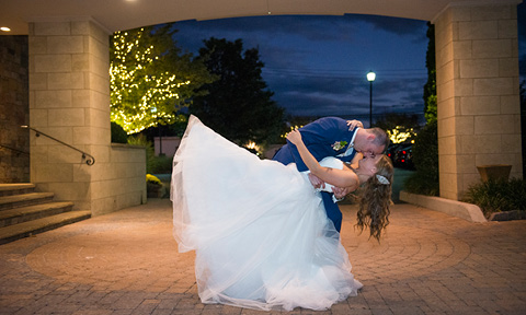 wedding packages, wedding photography packages, wedding dj near me