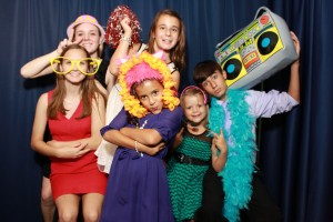 Lehigh Valley Photobooth
