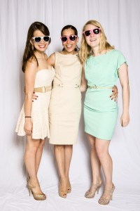 05112013-WW-Photobooth-Vicky Tahos-128