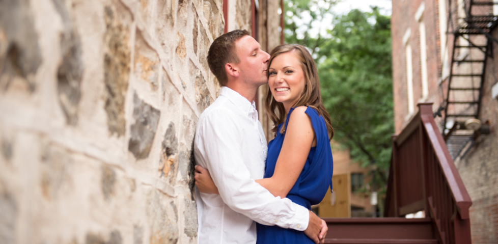 Photographer in Lehigh Valley| Wesley Works | www