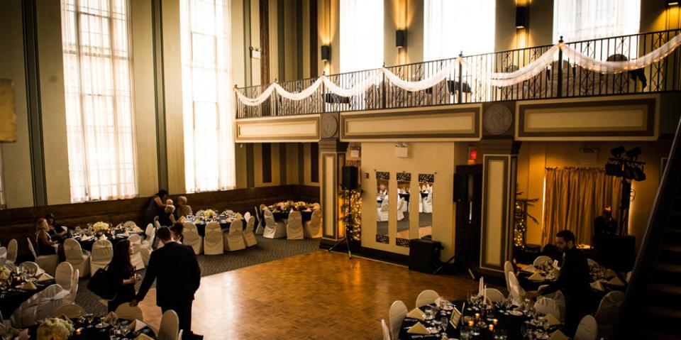 wedding reception sites in lehigh valley pa mini bridal On wedding venues in lehigh valley pa