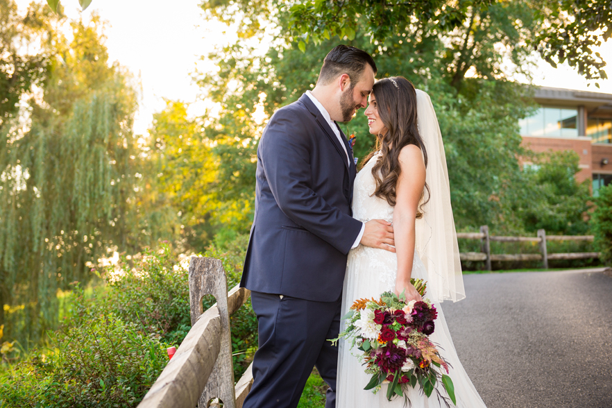 Lehigh Valley Wedding Photographers Gianndrea Wedding