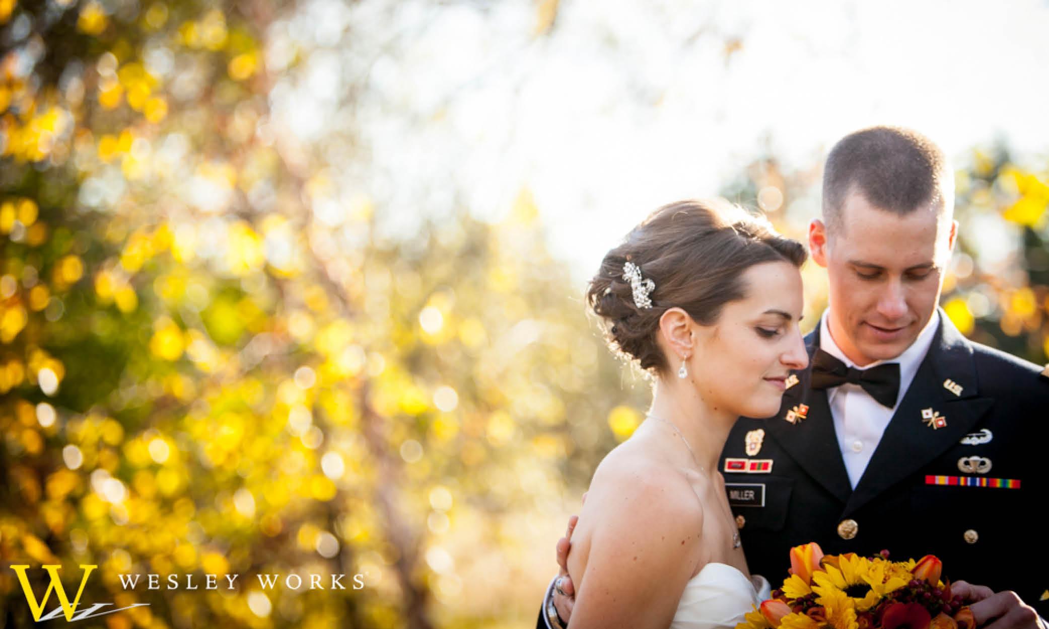 Lehigh Valley Wedding And Reception Sites Wesley Works Dj