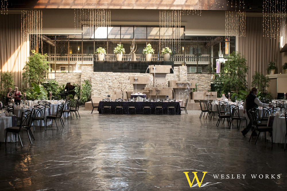 Gallery Wedding Venues Lancaster Eden Resort Wesley