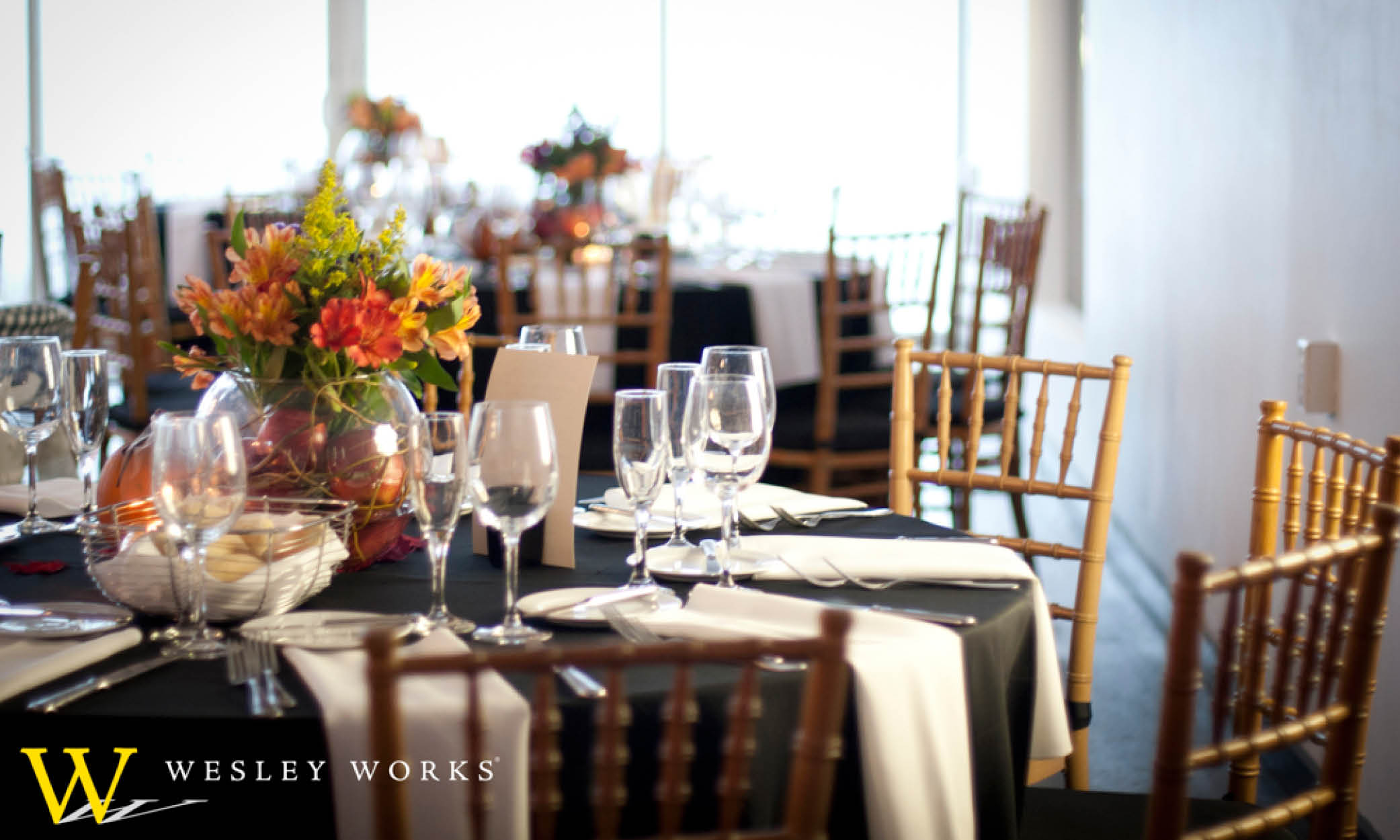 Wedding Venues In Pa.Lehigh Valley Wedding And Reception Sites Wesley Works Dj