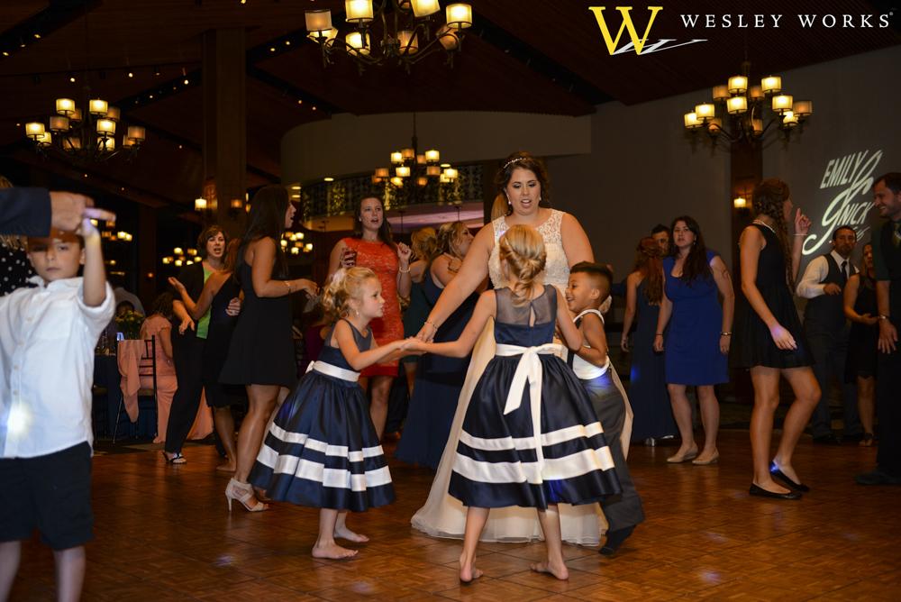 Blue Mountain Ski Resort Wedding Venues Lehigh Valley