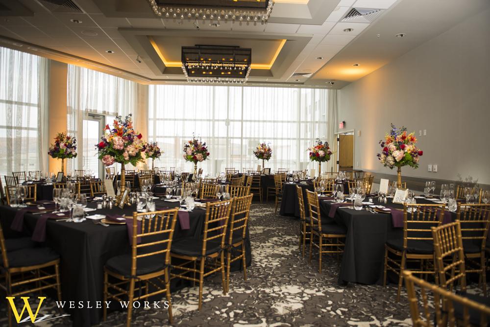 Wedding Venue In Allentown