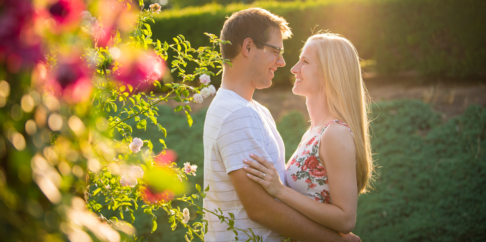 dating in zimbabwe